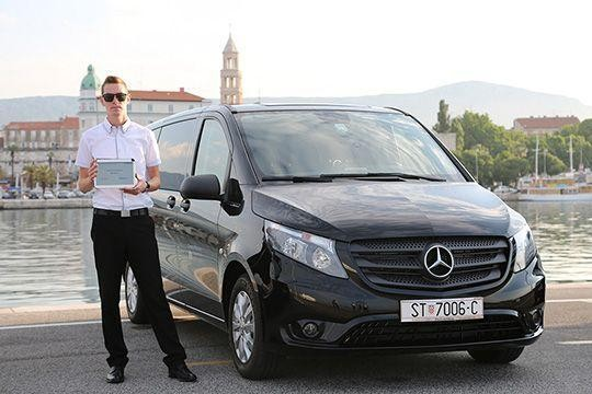 Croatiatransfers.hr is your #1 transfer service for all destinations in in Hrvatska and Europe. Book your taxi transfer with Croatiatransfers.hr now!