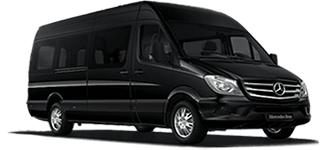 All vehicles in Croatiatransfers.hr fleet are brand new and impeccably maintained to ensure maximum comfort and safety for our customers. Travel anywhere in Hrvatska and Europe in style!