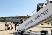 Croatiatransfers.hr is the best way to travel to/from Rijeka Airport and anywhere in Хорватия. Safe, cheap & reliable. Book a Rijeka Airport taxi transfer now!