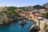 Croatiatransfers.hr is the best way to travel to/from Dubrovnik and anywhere in Hrvaška. Safe, cheap & reliable. Book a Dubrovnik taxi transfer now!
