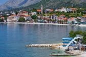 Croatiatransfers.hr is the best way to travel to/from Gradac and anywhere in Hrvatska. Safe, cheap & reliable. Book a Gradac taxi transfer now!