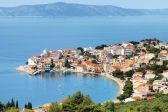 Croatiatransfers.hr is the best way to travel to/from Igrane and anywhere in Hrvaška. Safe, cheap & reliable. Book a Igrane taxi transfer now!