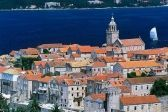 Croatiatransfers.hr is the best way to travel to/from Korčula, Korčula and anywhere in Croatia. Safe, cheap & reliable. Book a Korčula, Korčula taxi transfer now!