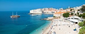 Croatiatransfers.hr takes you to all the top places in Chorwacja like Dubrovnik fast, safe and cheap. Book a taxi transfer with Croatiatransfers.hr to travel in style through Chorwacja & Europe!