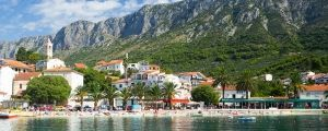Croatiatransfers.hr takes you to all the top places in Chorwacja like Gradac fast, safe and cheap. Book a taxi transfer with Croatiatransfers.hr to travel in style through Chorwacja & Europe!