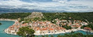 Croatiatransfers.hr takes you to all the top places in Chorwacja like Novigrad, Zadar fast, safe and cheap. Book a taxi transfer with Croatiatransfers.hr to travel in style through Chorwacja & Europe!
