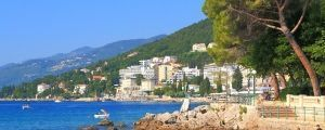 Croatiatransfers.hr takes you to all the top places in Chorwacja like Opatija fast, safe and cheap. Book a taxi transfer with Croatiatransfers.hr to travel in style through Chorwacja & Europe!