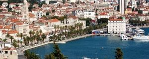 Croatiatransfers.hr takes you to all the top places in Chorwacja like Split fast, safe and cheap. Book a taxi transfer with Croatiatransfers.hr to travel in style through Chorwacja & Europe!