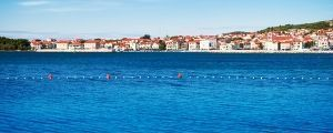 Croatiatransfers.hr takes you to all the top places in Chorwacja like Vodice fast, safe and cheap. Book a taxi transfer with Croatiatransfers.hr to travel in style through Chorwacja & Europe!